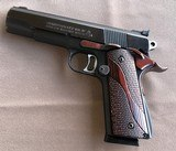 Colt Gold Cup National Match Series 80 Mark IV 45acp - 2 of 3