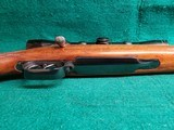 NEWTON - MODEL 1916. 24 INCH BARREL. W-LEUPOLD SCOPE. GORGEOUS RIFLE IN EXCELLENT CONDITION! MFG. IN BUFFALO. CIRCA 1916-1918 - 6.5-'06 - 11 of 20