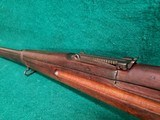 """SIAMESE MAUSER 1903 TYPE 46/66. BOLT ACTION. 29"""" BARREL. VERY CLEAN ORIGINAL RIFLE! NICE BORE! - 8X52MM SIAMESE - 18 of 20"""