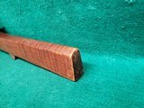 "ANTIQUE INDIAN TORADOR MATCHLOCK RIFLE. CIRCA 16TH-19TH CENTURY. FLARED 53"" BARREL. COLLECTIBLE RELIC - 18 of 20"