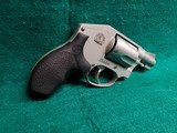 "COBRA - SHADOW. HAMMERLESS 5-SHOT POCKET REVOLVER. 1.75"" BBL. GUNSMITH SPECIAL. SOLD AS-IS! - .38 SPECIAL - 2 of 17"