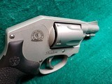 "COBRA - SHADOW. HAMMERLESS 5-SHOT POCKET REVOLVER. 1.75"" BBL. GUNSMITH SPECIAL. SOLD AS-IS! - .38 SPECIAL - 8 of 17"
