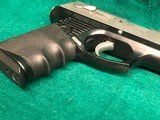 RUGER-P97-.45 ACP-BLACK/STAINLESS - 11 of 20