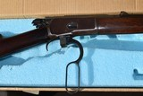 Winchester 1892 .25-20 WCF - 9 of 11