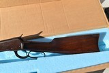 Winchester 1892 .25-20 WCF - 6 of 11