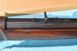 Winchester 1892 .25-20 WCF - 4 of 11