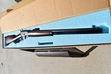 Winchester 1892 .25-20 WCF