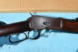 Winchester 1892 .25-20 WCF - 2 of 11