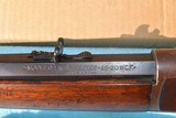Winchester 1892 .25-20 WCF - 5 of 11