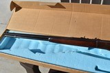 Winchester 1892 .25-20 WCF - 7 of 11