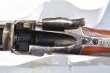 "A. Uberti Sharps Deluxe Long Range 34"" .45-70 - 6 of 15"
