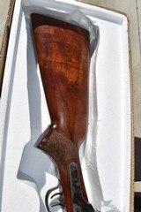 "A. Uberti Sharps Deluxe Long Range 34"" .45-70 - 2 of 15"