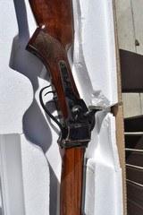 "A. Uberti Sharps Deluxe Long Range 34"" .45-70 - 3 of 15"