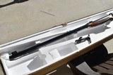 "A. Uberti Sharps Deluxe Long Range 34"" .45-70 - 11 of 15"