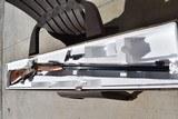 "A. Uberti Sharps Deluxe Long Range 34"" .45-70 - 15 of 15"