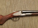 LC Smith Field Grade Ejector - 2 of 10