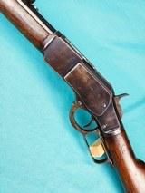 Winchester 1873 32-20