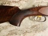 """Beretta 682 Gold E 32"""" Sporting - 4 of 13"""