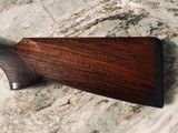 """Beretta 682 Gold E 32"""" Sporting - 7 of 13"""
