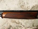 """Beretta 682 Gold E 32"""" Sporting - 13 of 13"""