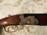 """Beretta 682 Gold E 32"""" Sporting - 8 of 13"""