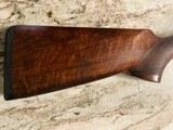 """Beretta 682 Gold E 32"""" Sporting - 11 of 13"""