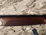 """Beretta 682 Gold E 32"""" Sporting - 6 of 13"""