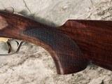 """Beretta 682 Gold E 32"""" Sporting - 2 of 13"""