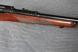 Winchester Model 70 Pre 6430-06 - 8 of 20