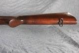 Winchester Model 70 Pre 6430-06 - 12 of 20