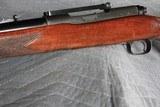 Winchester Model 70 Pre 6430-06 - 10 of 20