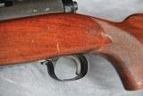 Winchester Model 70 Pre 6430-06 - 17 of 20