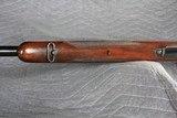 Winchester Model 70 Pre 6430-06 - 14 of 20