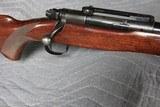 Winchester Model 70 Pre 6430-06 - 7 of 20