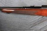 Winchester Model 70 Pre 6430-06 - 11 of 20
