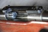 Winchester Model 70 Pre 6430-06 - 19 of 20