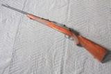 Winchester Model 70 Pre 6430-06 - 2 of 20