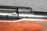 Winchester Model 70 Pre 6430-06 - 5 of 20