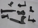 beretta pistol parts
