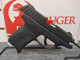 RUGER FIREARMS - 3 of 4