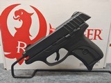 RUGER FIREARMS - 1 of 4