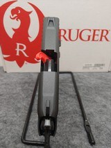 RUGER FIREARMS - 4 of 4