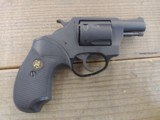 Chartern Arms revolvers - 2 of 3
