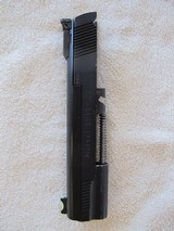 marvel 22 cal conversion for 1911/2011 auto pistol