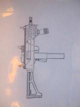 m10-45