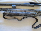 remington 12 gage model 11-87 special purpose camo. 3 inch mag. - 2 of 11