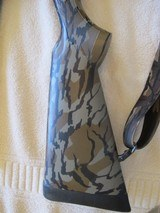 remington 12 gage model 11-87 special purpose camo. 3 inch mag. - 10 of 11