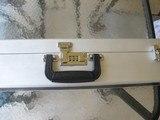 "skb 585 "" gold package"" 12 gageo/u shotgun - 14 of 15"