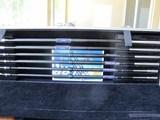 "skb 585 "" gold package"" 12 gageo/u shotgun - 12 of 15"