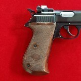 """""""SOLD"""" Walther PP Sport - 6 of 16"""